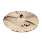"Zildjian - A20584 18"" A Custom Projection Crash"