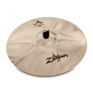 "Zildjian - A20586 20"" A Custom Projection Ride"