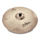 "Zildjian - A20588 20"" A Custom Crash"