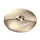 "Zildjian - A20822 21"" A Custom 20Th Anniversary Ride"