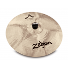 "Zildjian - A20826 16"" A Custom Medium Crash"