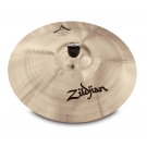 "Zildjian - A20828 18"" A Custom Medium Crash"