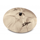 "Zildjian - A20829 19"" A Custom Medium Crash"