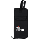 Vic Firth - BSB Standard Stick Bag