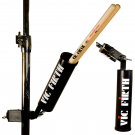 Vic Firth VFCADDY Caddy Stick Holder