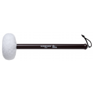 Vic Firth - GB2 Soundpower Small Gong Beater  (EA)