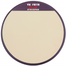 Vic Firth - HHPST Heavy Hitter Stock Pad