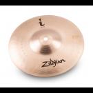"""Zildjian - ILH10S 10"""" I Splash"""