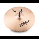 """Zildjian - ILH13HP 13"""" I Hi Hat Pair"""