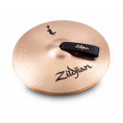 "Zildjian - ILH14BP 14"" I Band Pair"