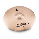 "Zildjian - ILH14C 14"" I Crash"