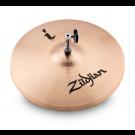 """Zildjian - ILH14HP 14"""" I Hi Hat Pair"""