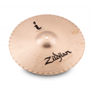 "Zildjian - ILH14MHB 14"" I Mastersound Hi Hat Bottom"