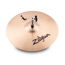"Zildjian - ILH14MHT 14"" I Mastersound Hi Hat Top"
