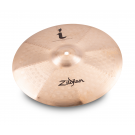 "Zildjian - ILH14TRC 14"" I Trash Top - Trash Crash"