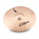 "Zildjian - ILH16C 16"" I Crash"