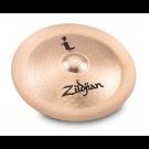 "Zildjian - ILH16CH 16"" I China"