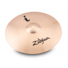 "Zildjian - ILH17C 17"" I Crash"