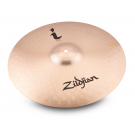 "Zildjian - ILH18C 18"" I Crash"