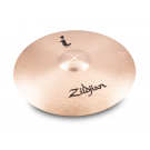 "Zildjian - ILH18CR 18"" I Crash Ride"