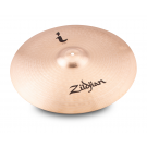 "Zildjian - ILH19C 19"" I Crash"