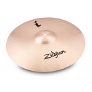"Zildjian - ILH20CR 20"" I Crash Ride"