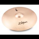 "Zildjian - ILH22R 22"" I Ride"