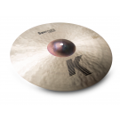 "Zildjian - K0702 16"" K Zildjian Sweet Crash"