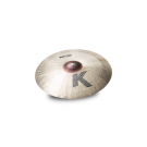 "Zildjian - K0703 17"" K Zildjian Sweet Crash"