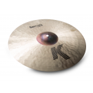 "Zildjian - K0704 18"" K Zildjian Sweet Crash"