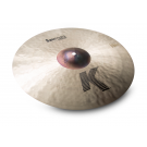 "Zildjian - K0705 19"" K Zildjian Sweet Crash"