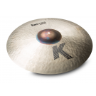 "Zildjian - K0712 20"" K Zildjian Sweet Crash"