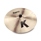"Zildjian - K0808 18"" K Crash Ride"