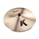 "Zildjian - K0810 20"" K Crash Ride"