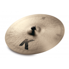 "Zildjian - K0817 20"" K Ride"