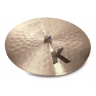 "Zildjian - K0818 20"" K Light Flat Ride"