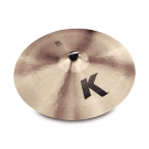"Zildjian - K0819 22"" K Ride"