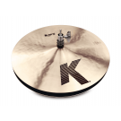 "Zildjian - K0829 13"" K/Z Special Hi Hat - Pair"