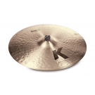 "Zildjian - K0830 22"" K Dark Medium Ride"