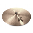"Zildjian - K0832 22"" K Light Ride"