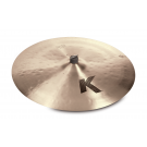 "Zildjian - K0834 24"" K Light Ride"