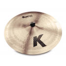 "Zildjian - K0846 20"" K Heavy Ride"