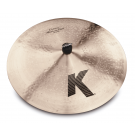 "Zildjian - K0854 20"" K Custom Medium Ride"