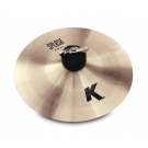"Zildjian - K0857 8"" K Splash"