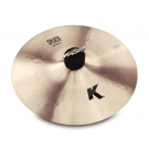 "Zildjian - K0858 10"" K Splash"