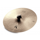 "Zildjian - K0859 12"" K Splash"