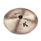 "Zildjian - K0881 14"" K Mini China"