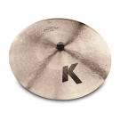 "Zildjian - K0882 20"" K Custom Flat Top Ride"