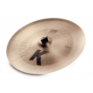 "Zildjian - K0883 17"" K China"