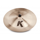 "Zildjian - K0885 19"" K China"